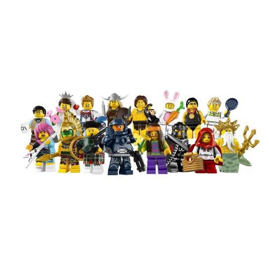 7411-jeux-de-figurines-lego-serie-7-minifigures-serie-7
