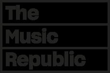 The Music Republic