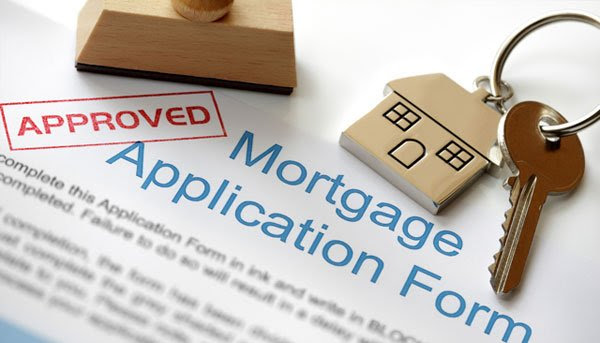 Self Employed? 8 Tips to help you qualify for a mortgage