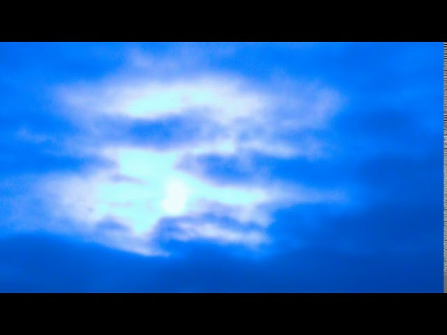 NIBIRU News ~ It Cannot Be Unseen plus MORE Sddefault