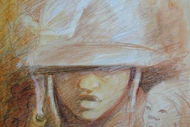 soldado-nino-reclutamiento-forzado-farc-yadira-alarcon-1170x780