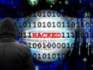 How cyberattacks disrupt remote instruction