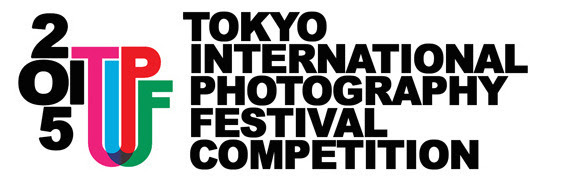 TPIC-logo-2015-web-header1