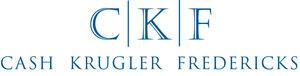 Cash_Krugler_Fredericks Logo
