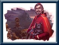 Ожившие легенды. Железная маска. Коллекционное издание от Алавар