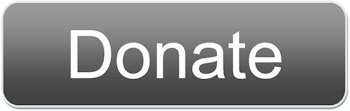 buttons-grey-donate-350.png