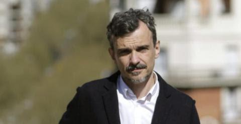 José Manuel López./ EFE