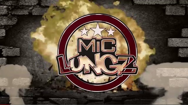 lungz