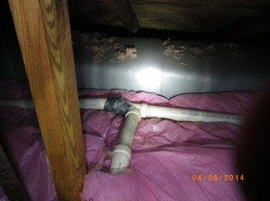 midlothian home inspection
