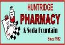 Huntridge