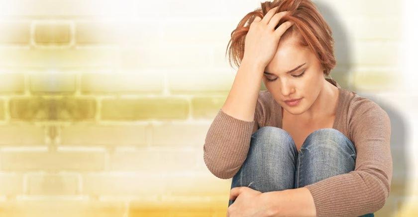 Cómo aumentar la fe y la esperanza y no vivir con angustias o preocupaciones