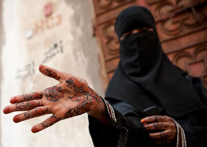 http://chicquero.files.wordpress.com/2012/03/international-womens-day-chicquero-saudi-arabia.jpg?w=800