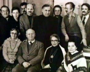 ESCUCHA CHILE, SÍMBOLO DE LIBERTAD DURANTE LA DICTADURA