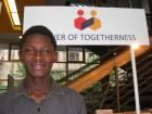 ICSW-2019-Youth-activist-Abraham-M.-Keita-1024x768-1024x768-140x105.jpg