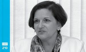 Essas mulheres: Kenarik Boujikian