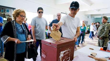 Elecciones decisivas en Uruguay: el progresismo podría perder frente a la derecha tras 15 años en el poder