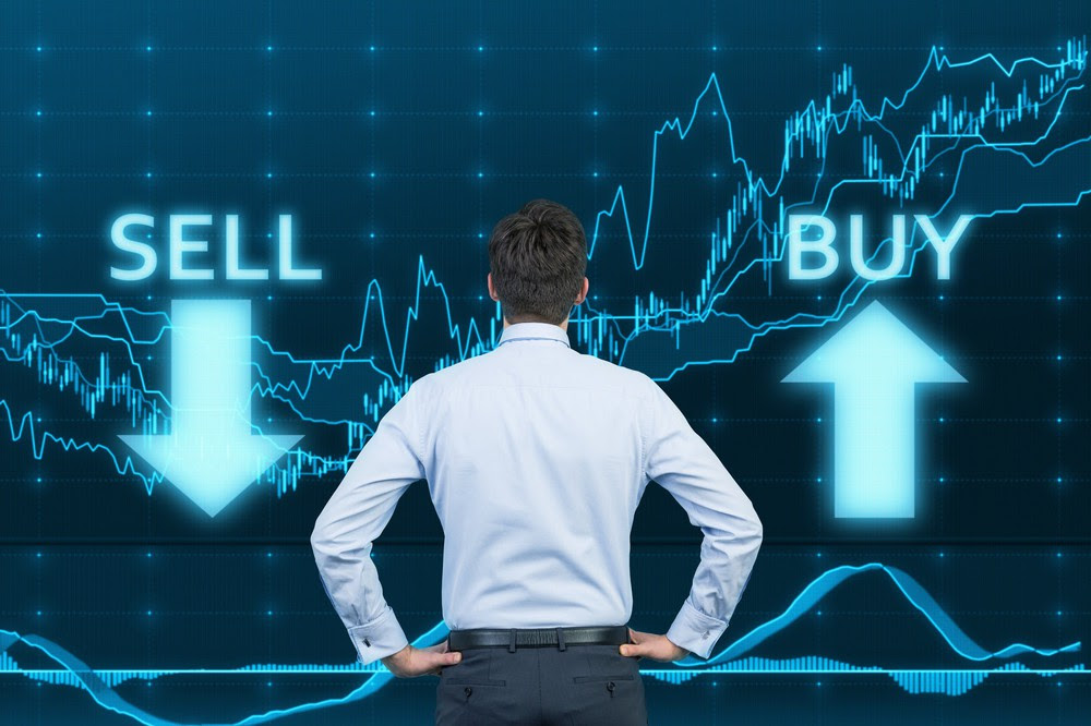 Cheap stocks to buy before the economy makes a full recovery