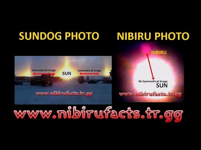 NIBIRU News ~ Is Planet 9 really Planet X / Nibiru? plus MORE Sddefault