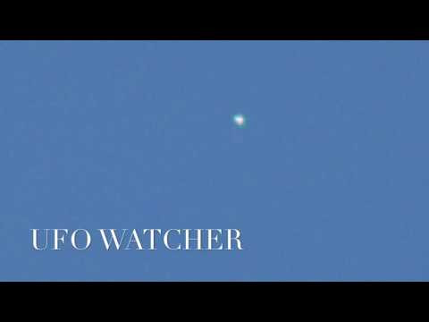 UFO News ~ ALIEN CRAFT HOT SPOT IN THE UNITED KINGDOM plus MORE Hqdefault