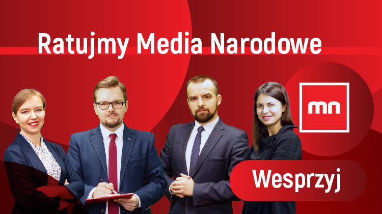 Marsz Niepodległości 2020:https://marszniepodleglosci.pl/wp-content/uploads/2020/11/20201111-Marsz-Niepodleglosci-fot.-K.-Olszewska-029.jpg