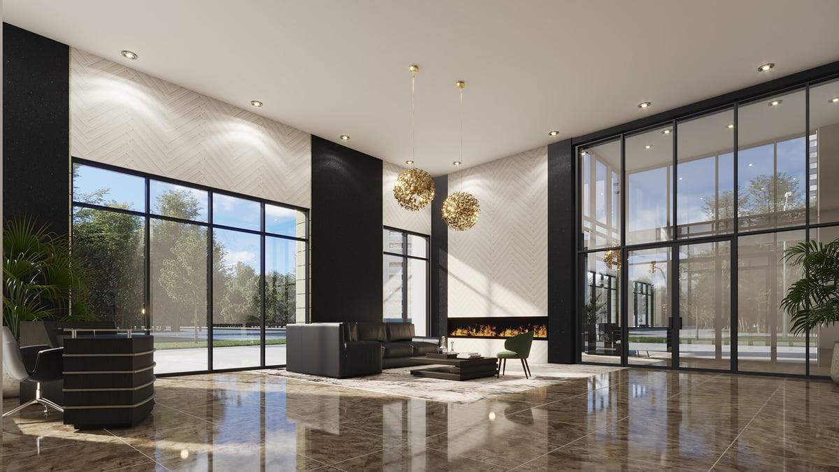 Interior_Lobby-1
