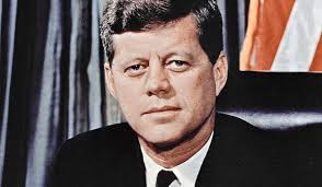 Image result for pictures of president john kennedy