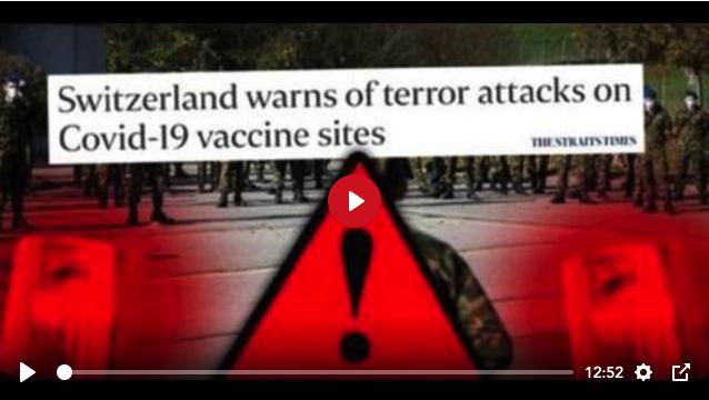 James Corbett: Red Alert: False Flag Incoming! 4vpPFOUqQm