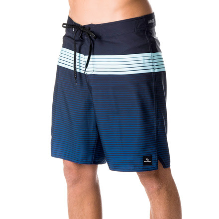"Mirage Edge 19"" Boardshort"
