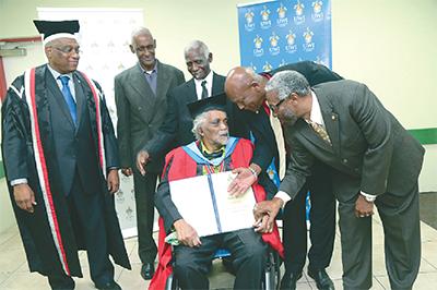 honorary-doctorate