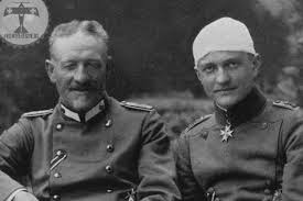 Image result for manfred von richthofen
