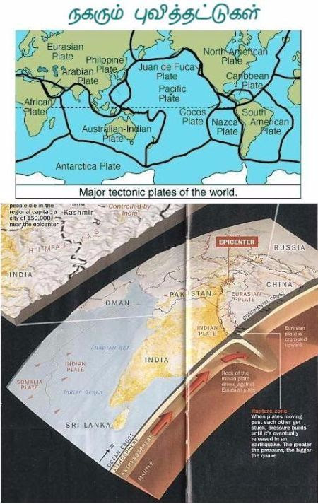 fig-1e-worlds-tectonic-plates