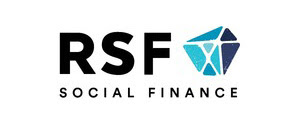 RSF-logo-email