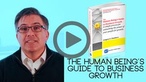 sales-marketing-video-book-promo-cover