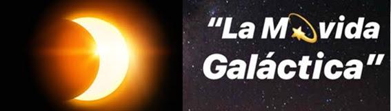 Movida Galactica