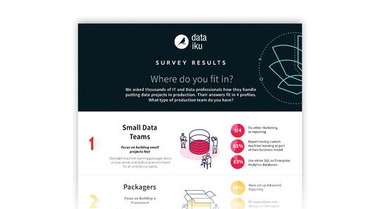 infographie-alivia-survey-cutted (2).jpg