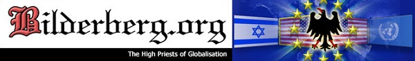 2015 FEB 17 logo_bilderberg_big.jpg 600