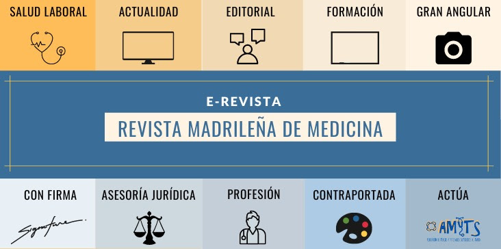 https://campaign-image.eu/zohocampaigns/57905000000874004_zc_v6_1599219906309_erevista_amyts_logo.jpeg