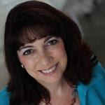 Dr. Julie Evans