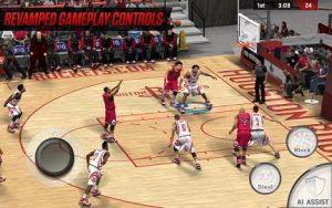 NBA 2K17 Mod Apk Unlimited Money Download, NBA 2k17 apk free download, nba 2k17 download, mod apk unlimited money nba 2k17 download, downloa nba 2k17 mod apk