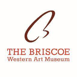 BriscoeMuseumLogo