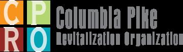 http://columbiapikerevitalizationorganization.cmail19.com/t/i-l-kihtklt-uyjrijduh-r/