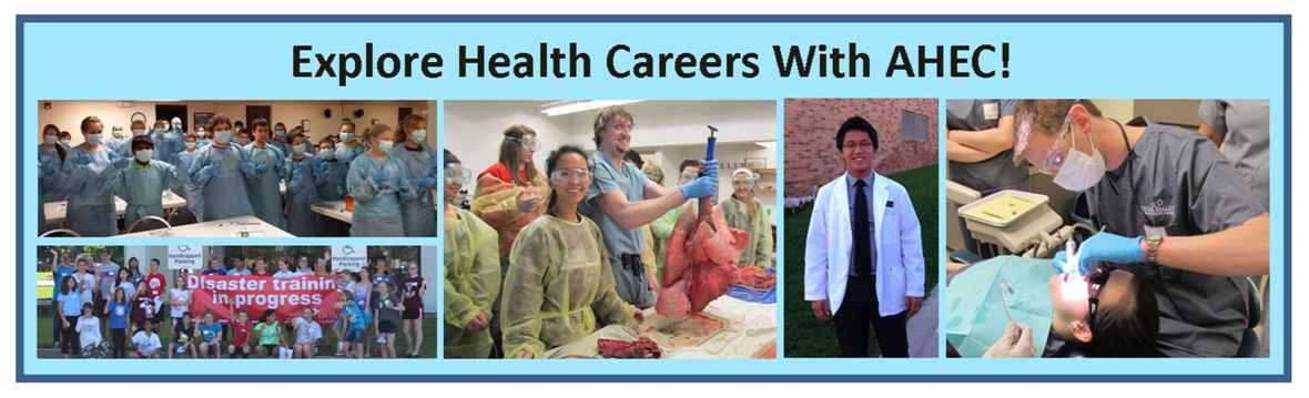 Explore-Health-Careers-Header