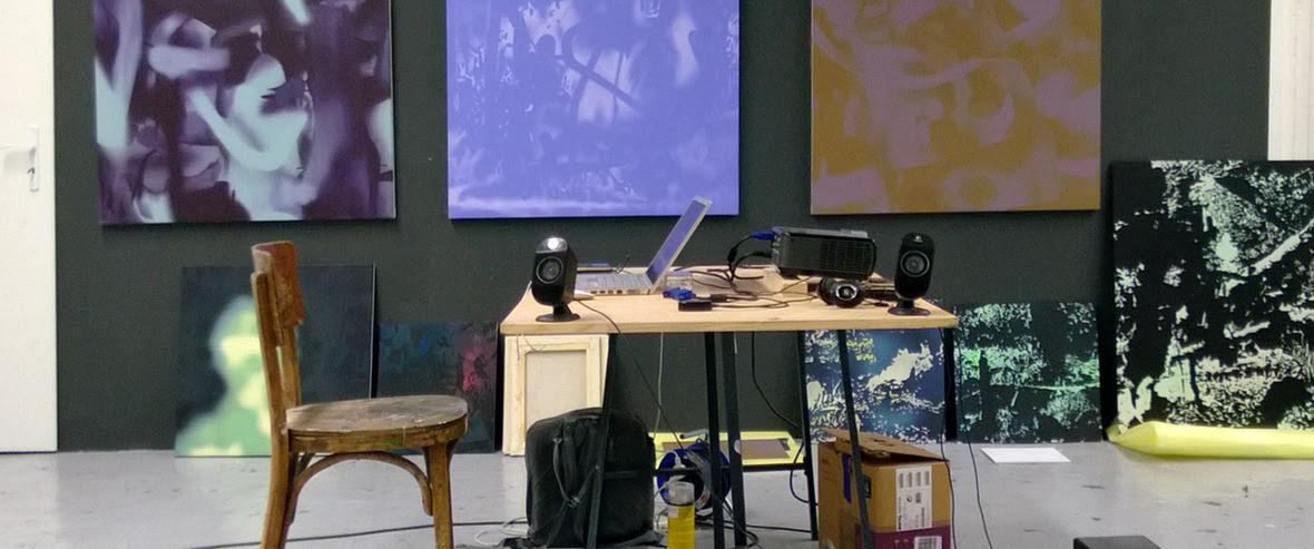 studio Slovakia 1 1