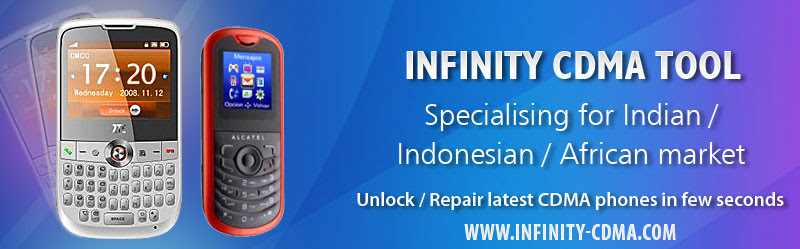Infinity Chinese Miracle-2 SPD/Spreadtrum v1.06 - Android Dream #3 - SPD Firmware Reader Ce19db65-aff2-495f-b53e-efffc6b8ac28