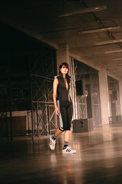Bafweek_Adidas