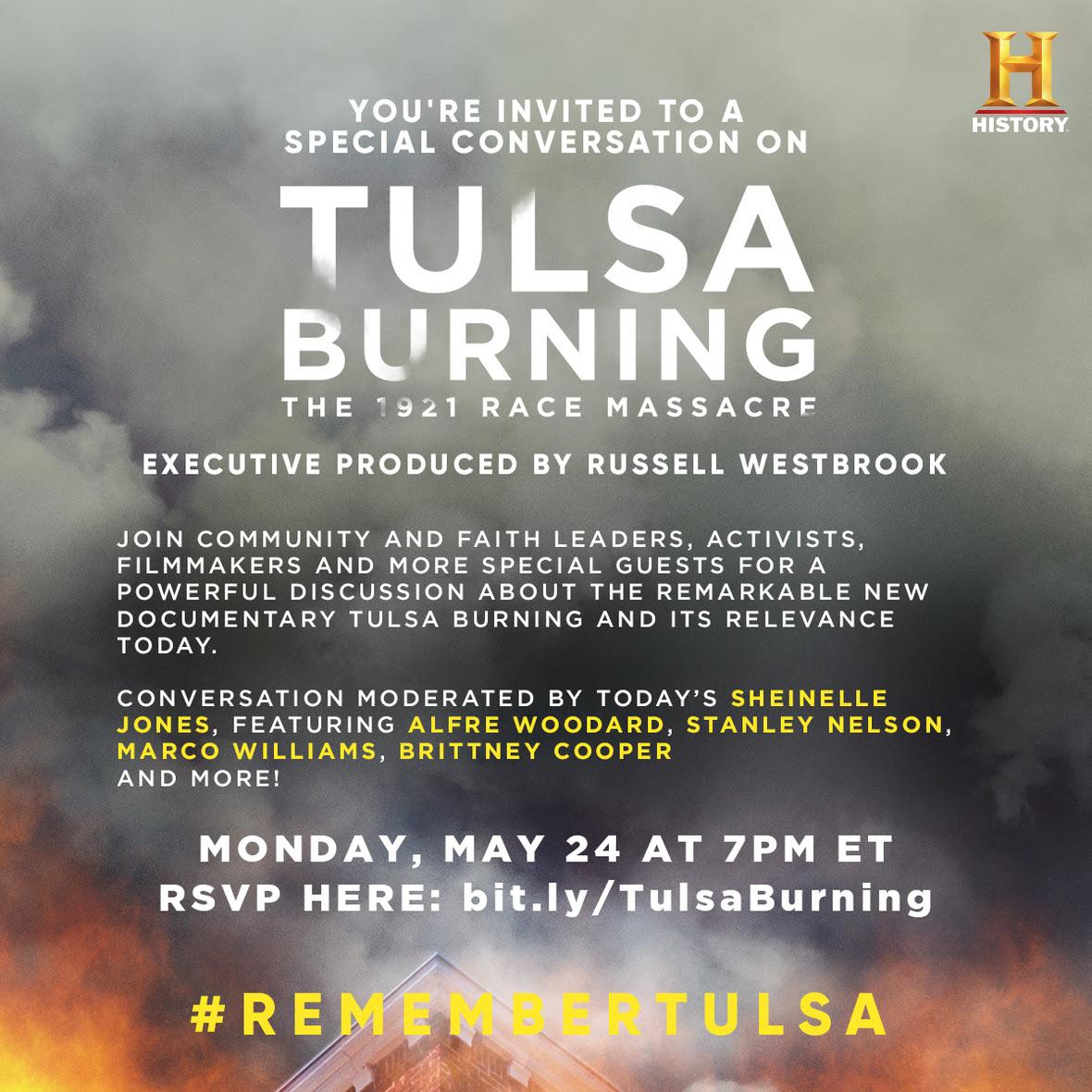 tulsa-burning-1200-1200