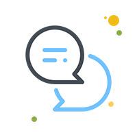 New Messaging Module