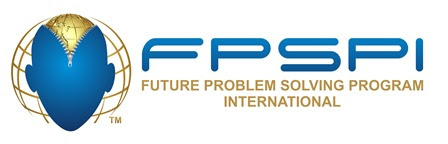 Future Problem Solving Program International, Inc.