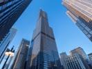 Chicago program seeks to bridge digital divide