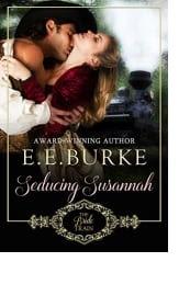 Seducing Susannah
